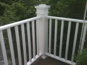 porch-post.jpg